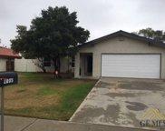 2805 Carl, Bakersfield image