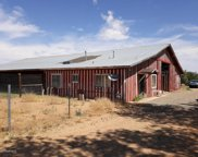 584 S Road 1, Chino Valley image