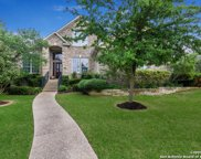 530 Heather Ridge, San Antonio image