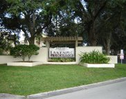 2069 W Lakeview BLVD Unit 2, North Fort Myers image