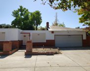 7680  Old Auburn Boulevard, Citrus Heights image