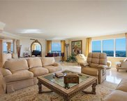 7425 Pelican Bay Blvd Unit 2101/2102, Naples image