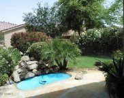 4538 E Rakestraw Lane, Gilbert image