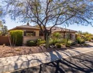 42405 N Harbour Town Court, Anthem image
