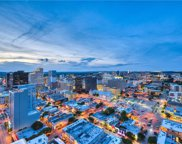 555 5th St Unit 3006, Austin image