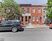 818 EAST AVENUE S, Baltimore image