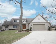 5512 Fairview Avenue, Downers Grove image