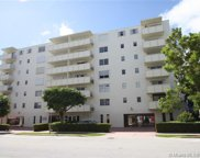 730 Pennsylvania Ave Unit #705, Miami Beach image