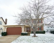 4980 Dukesberry Lane, Hoffman Estates image