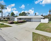 2431     Fullerton Road, Rowland Heights image