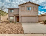 1793 E Desert Moon Trail, San Tan Valley image