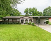 112 LESTER MURRAY LN, Middleburg image