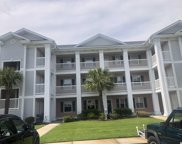 633 Waterway Village Blvd. Unit 11-G, Myrtle Beach image