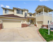 2709 Timberchase Trail, Highlands Ranch image