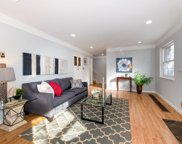 38 Devonshire Ave 8, Mountain View image