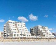 450 Broadway Unit #3B, Long Beach image