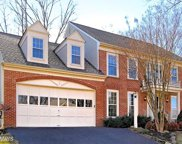 6643 ROCKLAND DRIVE, Clifton image