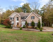 5 NATURES CT, Mount Olive Twp. image