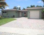 8100 Sw 8th St, North Lauderdale image