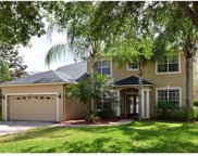1662 Copperleaf Cove, Oviedo image