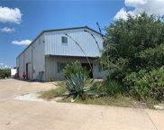1016 Pier Branch Road, Dripping Springs image