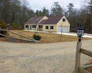 360 Middle Road, Tuftonboro image