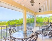 6071 Sanibel Captiva RD, Sanibel image