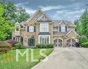2777 Country House Way, Buford image