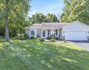 4899 Hathaway Court, Hastings image