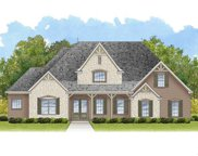 1482  Fall Seed Drive, Fort Mill image