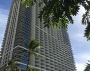 223 Saratoga Road Unit 1611, Honolulu image