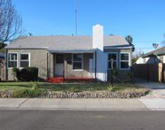 1647  Oxford Way, Stockton image