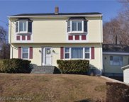 1211 Wapping RD, Middletown, Rhode Island image
