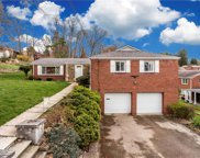 561 Rolling Green Drive, Bethel Park image