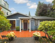 2805 SW ROSWELL  AVE, Portland image
