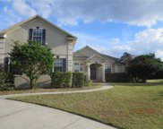 315 Heatherwood Court, Winter Springs image