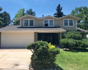 3965 South Willow Way, Denver image