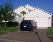 2808 Playing Otter Court, Kissimmee image