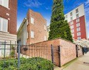 327 W Schiller Street Unit #A, Chicago image
