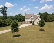 152 Pearson Road, Greer image
