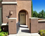 1317 Vessona Circle, Folsom image