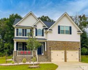 608 Brookfield Drive, Knightdale image