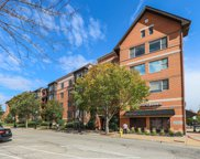 930 Curtiss Street Unit #101, Downers Grove image
