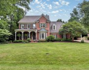 135 Lakewood Drive, James City Co Greater Jamestown image