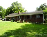 464 A Big Lick  Road, Stanfield image