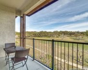 7342 Oak Manor Dr Unit 4308, San Antonio image