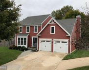 1102 AUTUMN GOLD DRIVE, Gambrills image