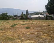 10 Wapato Point Pkwy, Manson image