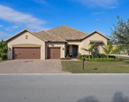 4560 SW Gossamer Circle, Palm City image