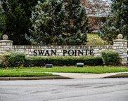 1301 Swan Pointe Blvd Unit 204, Louisville image